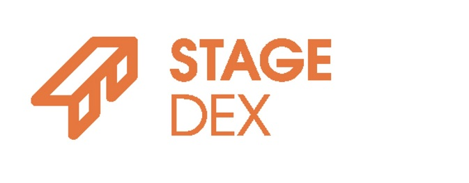 stage dex logo